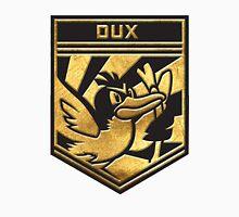 """DUX!"" Twitch Plays Pokemon Merchandise! Unisex T-Shirt"