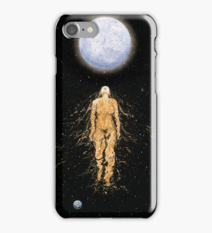 """""""Dream Dancer"""" iPhone Case/Skin"""