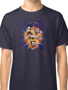 Animaniacs Classic T-Shirt
