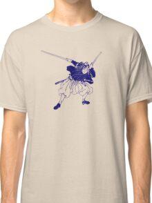 Musashi Classic T-Shirt