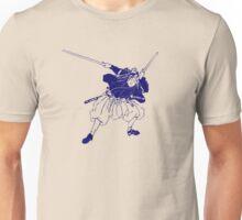 Musashi Unisex T-Shirt