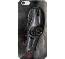 2015 Chevrolet Corvette Z06 iPhone Case/Skin