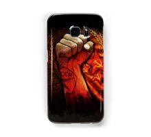 KUMA Samsung Galaxy Case/Skin