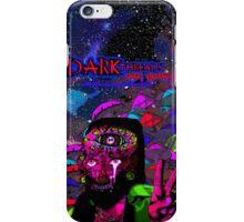 Psychedelic Jesus Reincarnate iPhone Case/Skin
