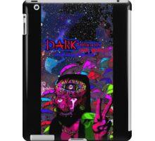 Psychedelic Jesus Reincarnate iPad Case/Skin