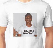 KSI -  Youtuber ksiolajidebt Sidemen Unisex T-Shirt