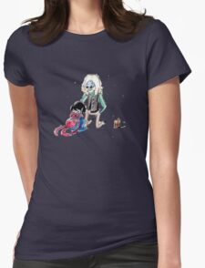 Simon and Marcy Playtime!......! T-Shirt