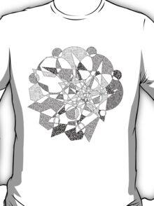 Arzenus T-Shirt