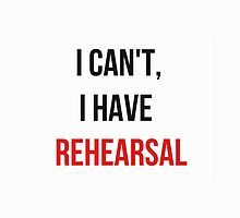 i have rehearsal by justanotherday