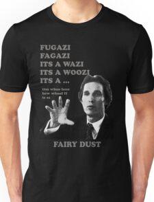 Fugazi T-Shirt