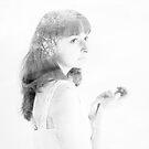 Elfin by Mel Brackstone