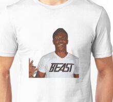 KSI -  Youtuber ksiolajidebt Sidemen Transparent  Unisex T-Shirt