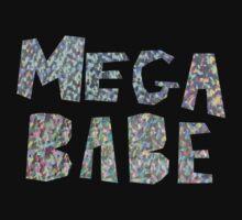 ♥ MEGA BABE ♥ by hunnydoll