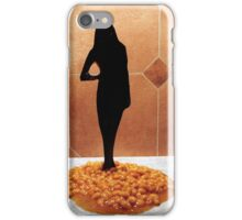 Bake my Beans iPhone Case/Skin