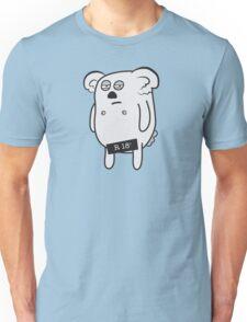 Koala Bare T-Shirt
