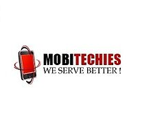Affordable Search Engine Optimization in India by MobiTechies