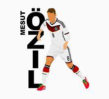 Mesut Özil (Ozil) - Minimalistic Design #1 T-Shirt