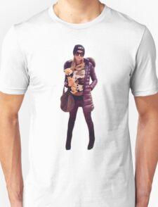 PARIS HILTON BOSS T-SHIRT T-Shirt