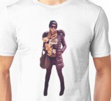 PARIS HILTON BOSS T-SHIRT Unisex T-Shirt