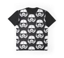 Star Wars Awakens Graphic T-Shirt