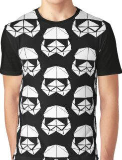 Star Wars Awakens Graphic T-Shirt