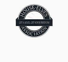 House-elves Association Unisex T-Shirt