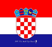 Croatia by o2creativeNY