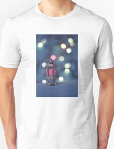 lonely Fanose Unisex T-Shirt