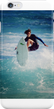 arial 2 by shutterbugsurf