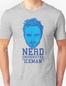 "Jesse ""Iceman"" Pinkman T-Shirt"