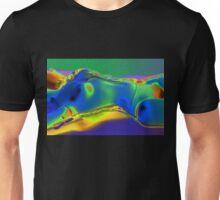 Just Gelling Unisex T-Shirt