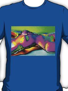 Just Gelling 4 T-Shirt