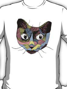 Meooow T-Shirt