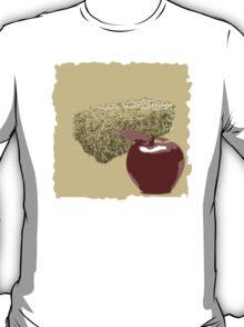 HayApple T-Shirt