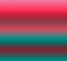colourscape [swahili] by everything is transient