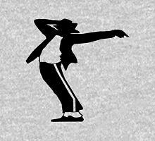 Michael Jackson Hoodie