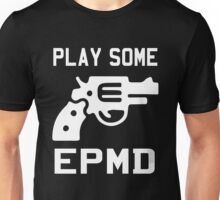 EPMD Unisex T-Shirt