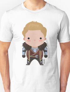 Cute Cullen T-Shirt