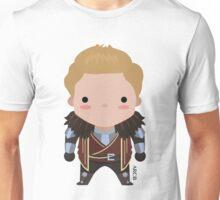 Cute Cullen Unisex T-Shirt