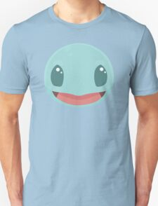 Squirtle Selfie T-Shirt