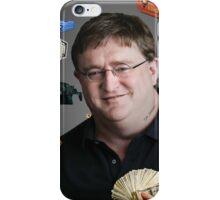 CSGO De_Gaben - Valve - Skins iPhone Case/Skin