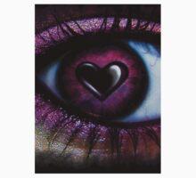Eye Heart U T-Shirt