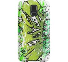 Oversize this Samsung Galaxy Case/Skin