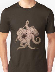 Murphy T-Shirt