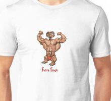 E.T.  Extra Tough Unisex T-Shirt
