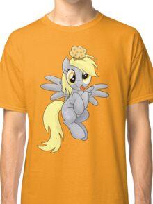Derpy Muffins Shirt (My Little Pony: Friendship is Magic) Classic T-Shirt