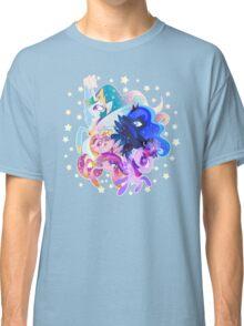 Princess party Classic T-Shirt