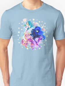 Princess party T-Shirt