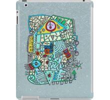 - eye - iPad Case/Skin