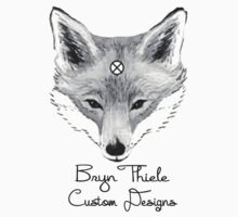 Untitled by BlackBeard Apparel / Custom Designs